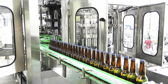 beer filling machine plant.jpg