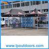 3X6m Outdoor Folding Tent Pop up Canopy For Advertising