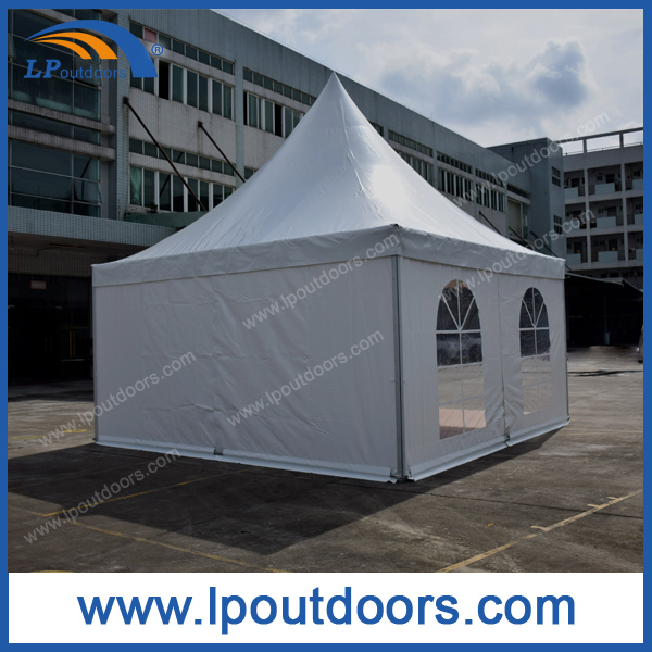 5x5m pagoda tent -1.JPG