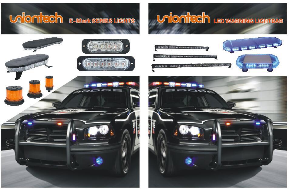 UnionTech Posters-1.jpg