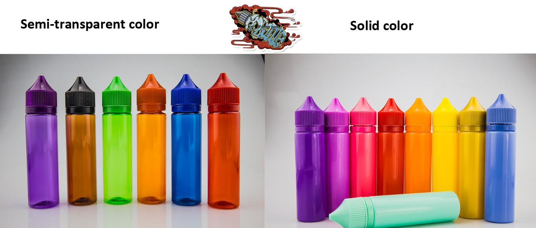 custom-color-Melody
