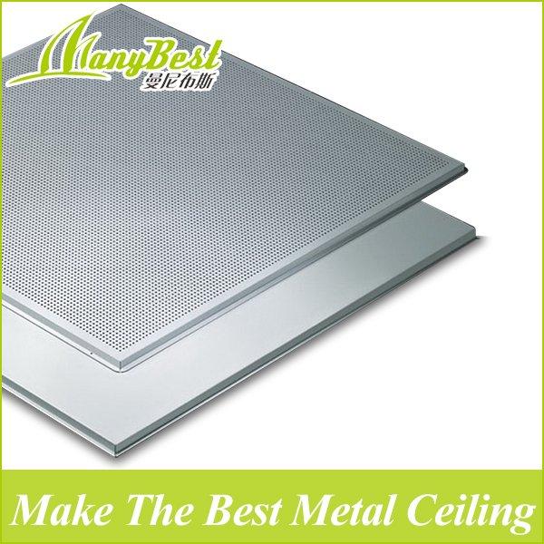 lay in aluminum ceiling1.jpg