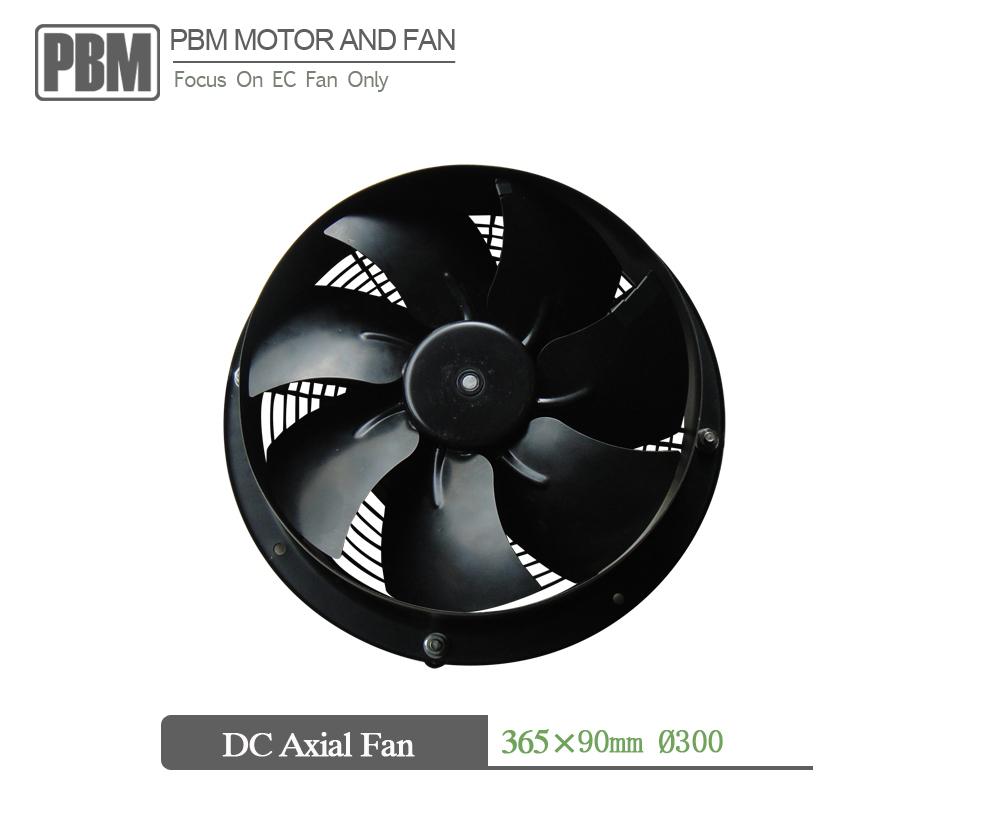 DC-Axial-Fan-300-48H_01