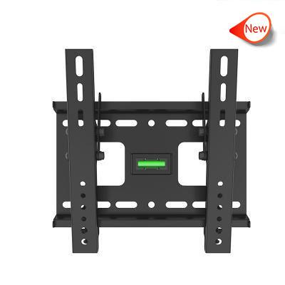 Universal steel tilting tv wall mount 2