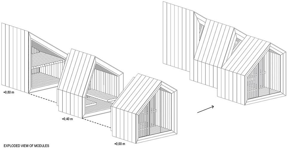 Alpine Shelter Skuta5.jpg