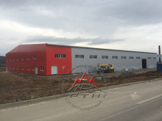 Steel-Structure-Warehouse2
