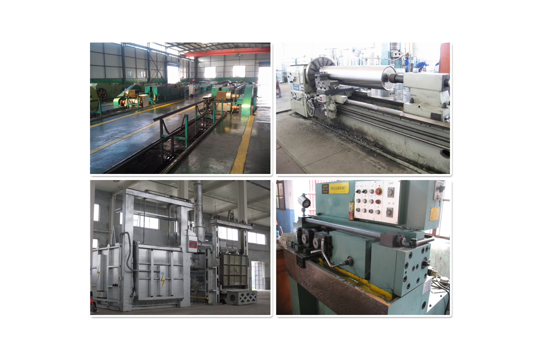 china titanium manufacture