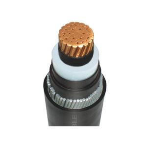 1.9/3.3kV xlpe Cable