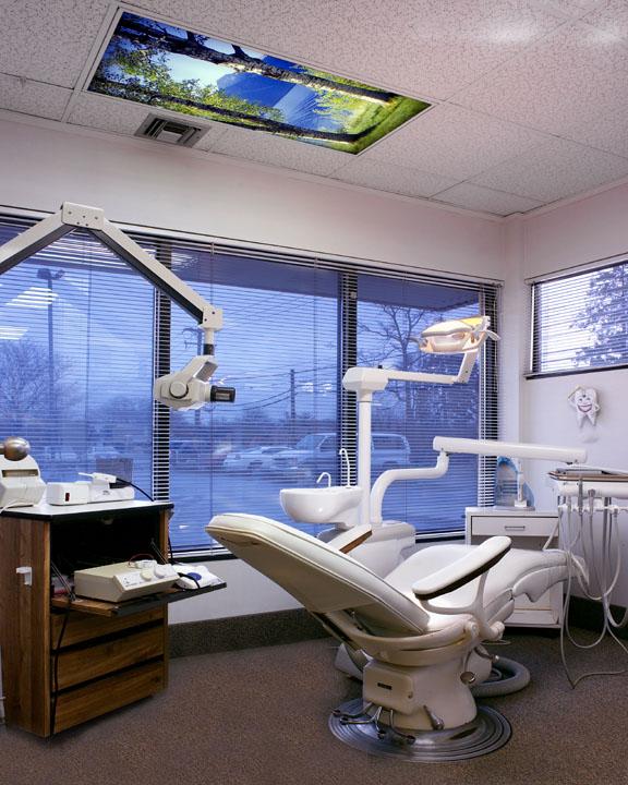 common dental equipment in dental clinic.jpg