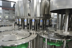 automatic filling machine for juice.jpg