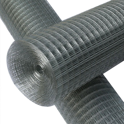 Stainless-Steel-Weld-Mesh
