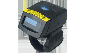RingScanner-subject1_1