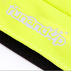 Outdoor Sports Running Waist Bag Yoga Marathon Running Belt RU81035
