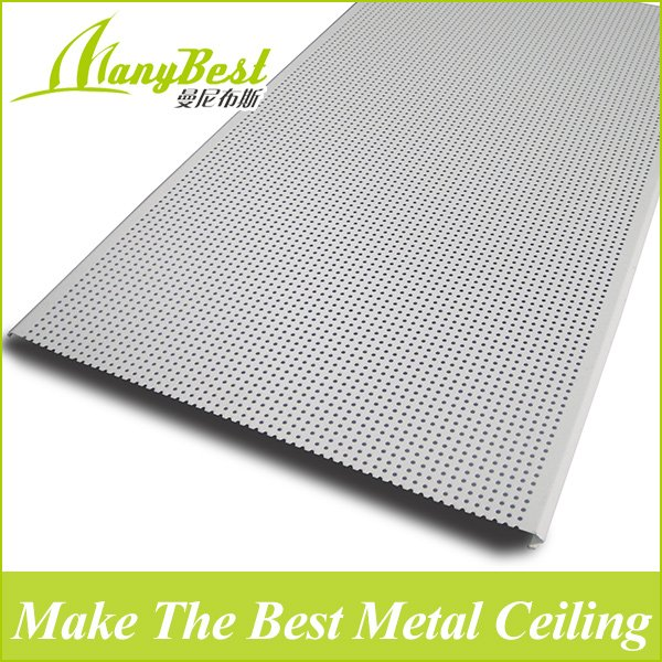 aluminum strip linear ceiling 10.jpg