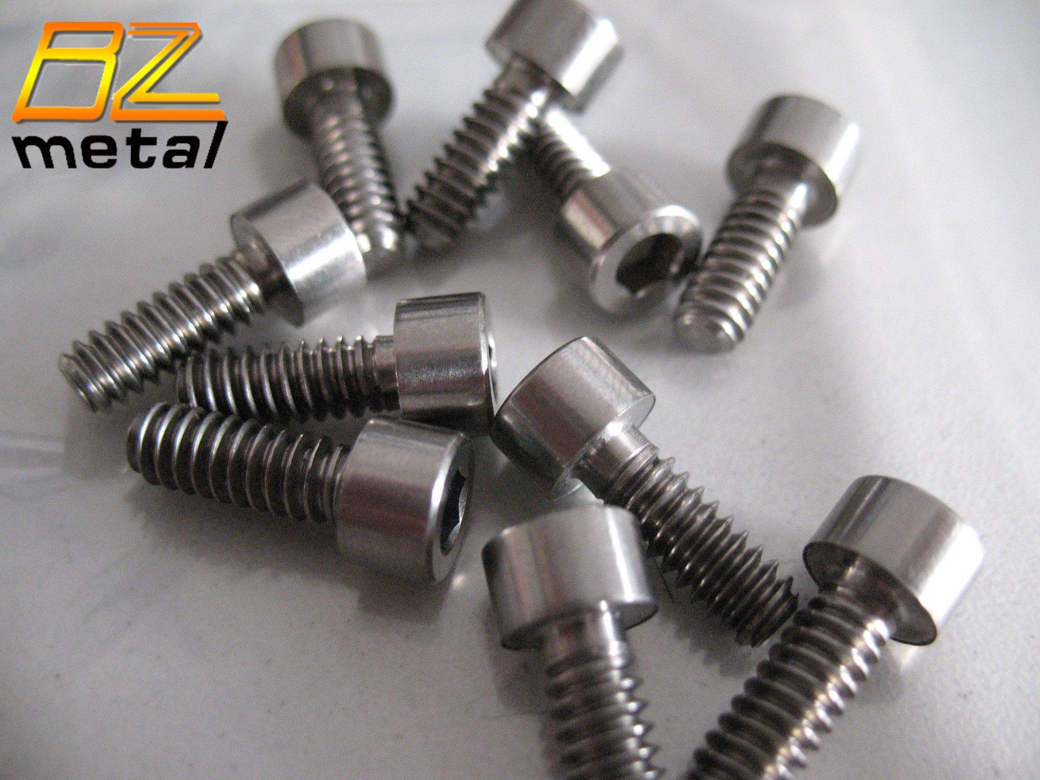 Titanium Gr5 screws.jpg
