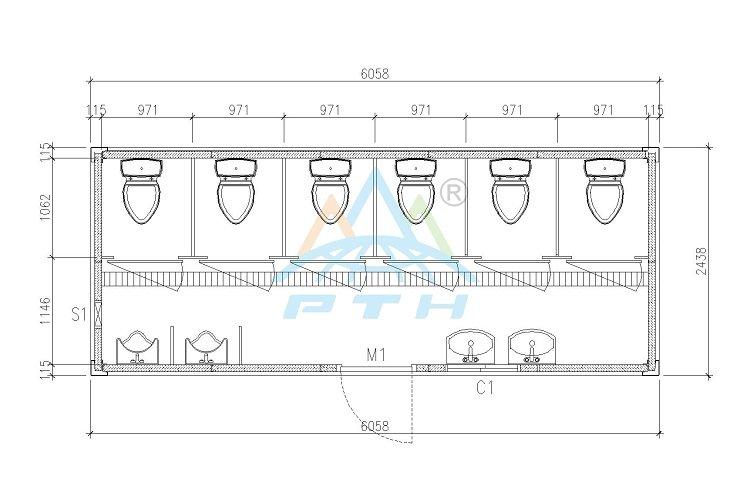 PTJ-8X20D floor plan.jpg