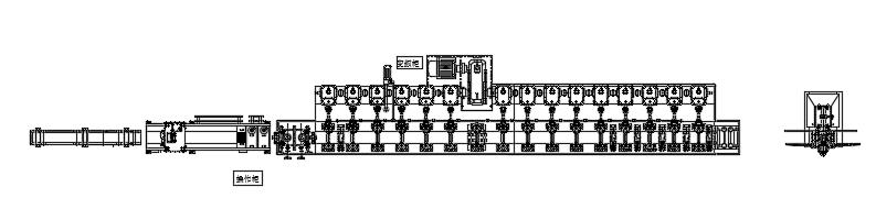 C channel production process.png