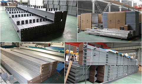 Steel-Structure--1
