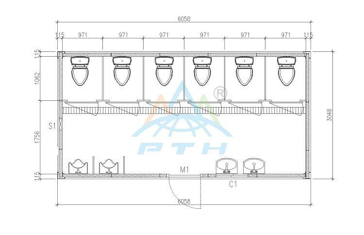 PTJX20E (1).jpg