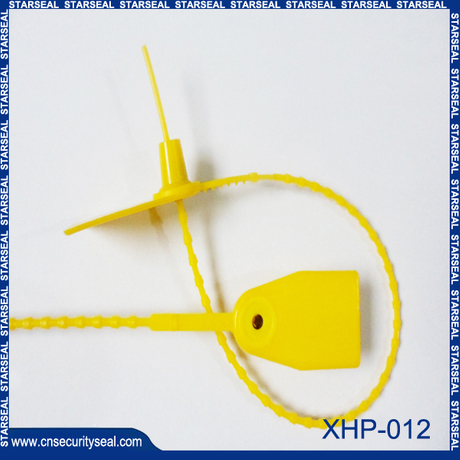 4.adjustable plastic cable seal.JPG