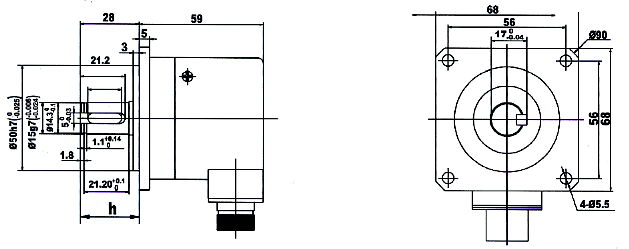 ISL5815 图纸.png