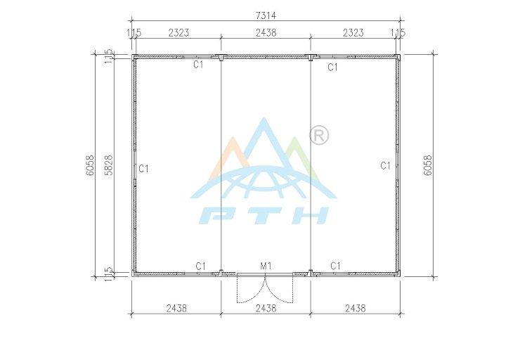 PTJ-8X20M floor plan (2).jpg