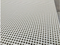FRP Grating / Fiberglass Grating with Higher Strength