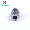 top quality waterproof ip68 stainless steel cable gland size