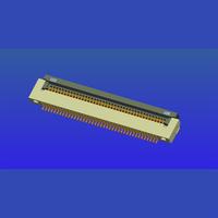 0.5mm spacing 1.5 Gao Xiangai type FPC