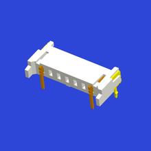 2.0-Lack Pin DIP