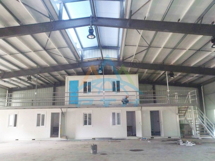steel structure project Philippines2.jpg