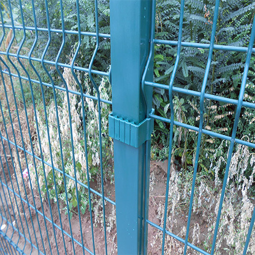 Wire Mesh Fence - Buy Wire Mesh Fence Product on GF wire fences ...