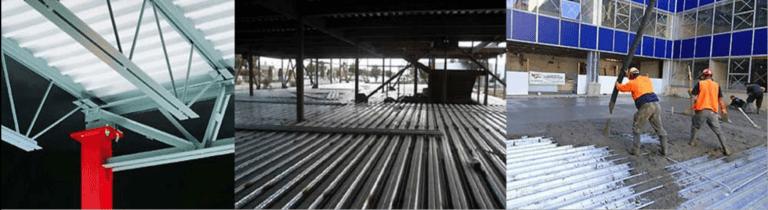 cold formed decking system.png