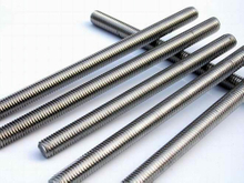 metal cnc lathe spare part