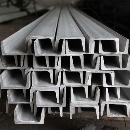 нержавеющая сталь Channel Bar Buy Stianless Steel Round Bar