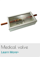 Medical Value