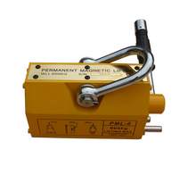 Permanent Magnetic Lifter