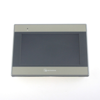 MT8071IE 7 inch Human Machine Interface touch screen HMI