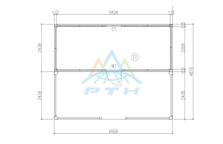 PTJ-8X20 floor plan (1).jpg