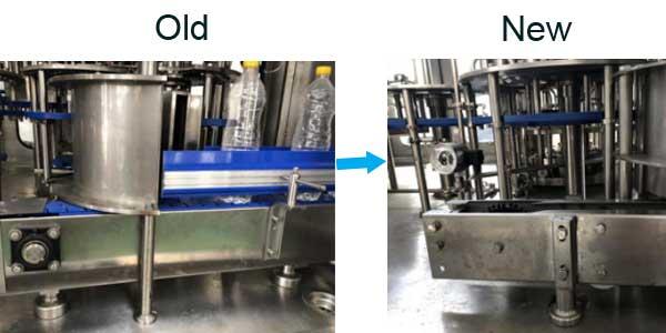 bottle-conveyor.jpg