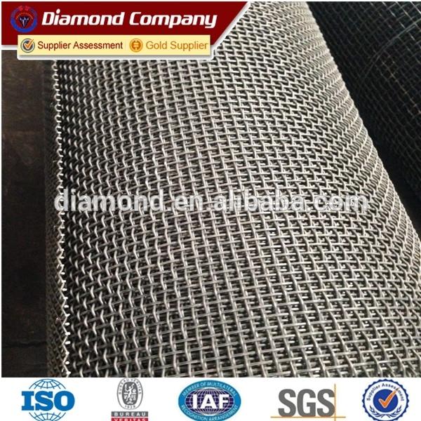 Quarry Vibrating Screen mesh