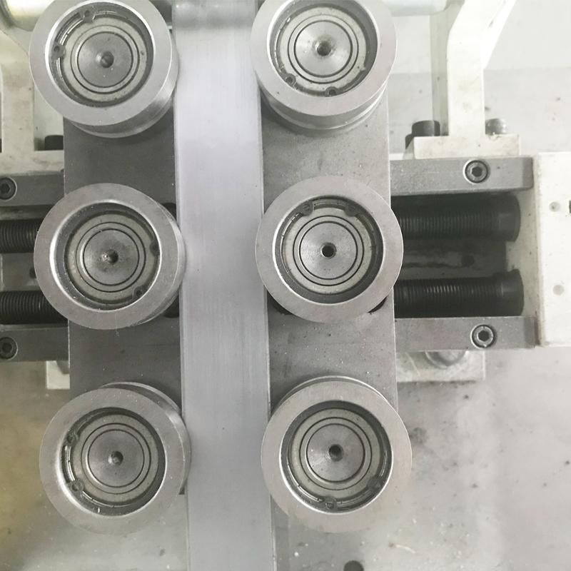 弯圆机细节3