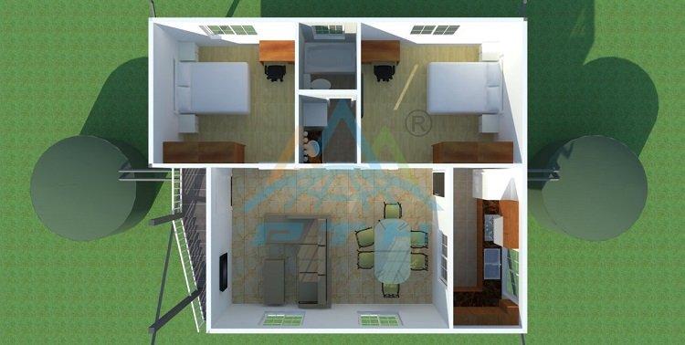 prefabricated villa.jpg