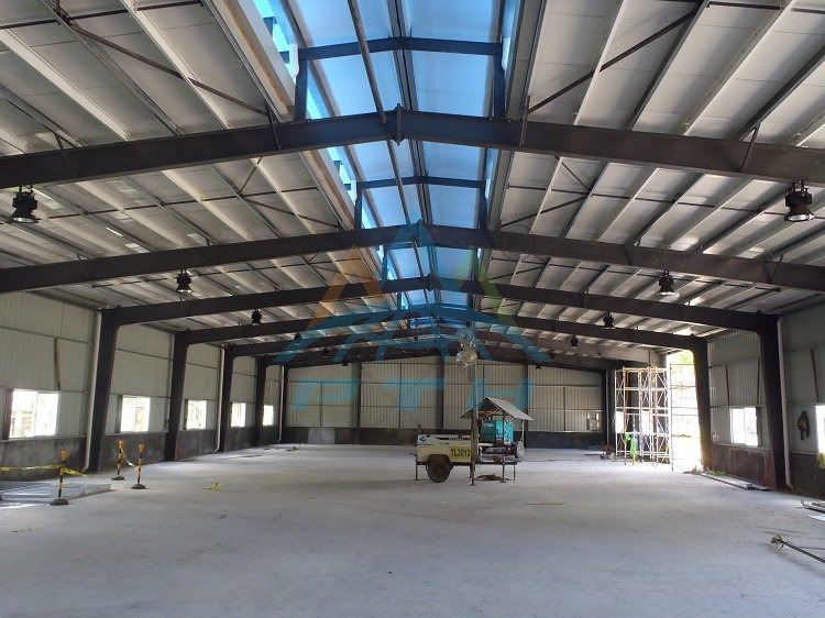 steel structure project Philippines1.jpg