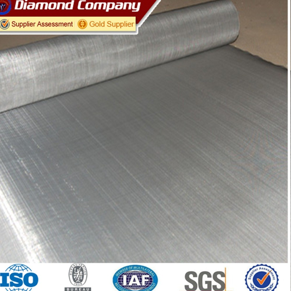 filter wire mesh11