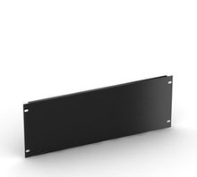 Airflow Management 4U Blanking Panel RM89007-4 Rack Mount Panel