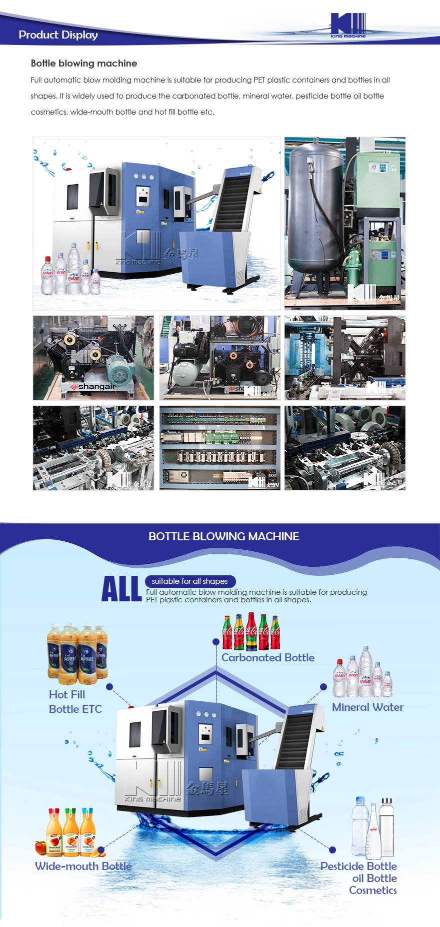 Bottle blowing machine.jpg