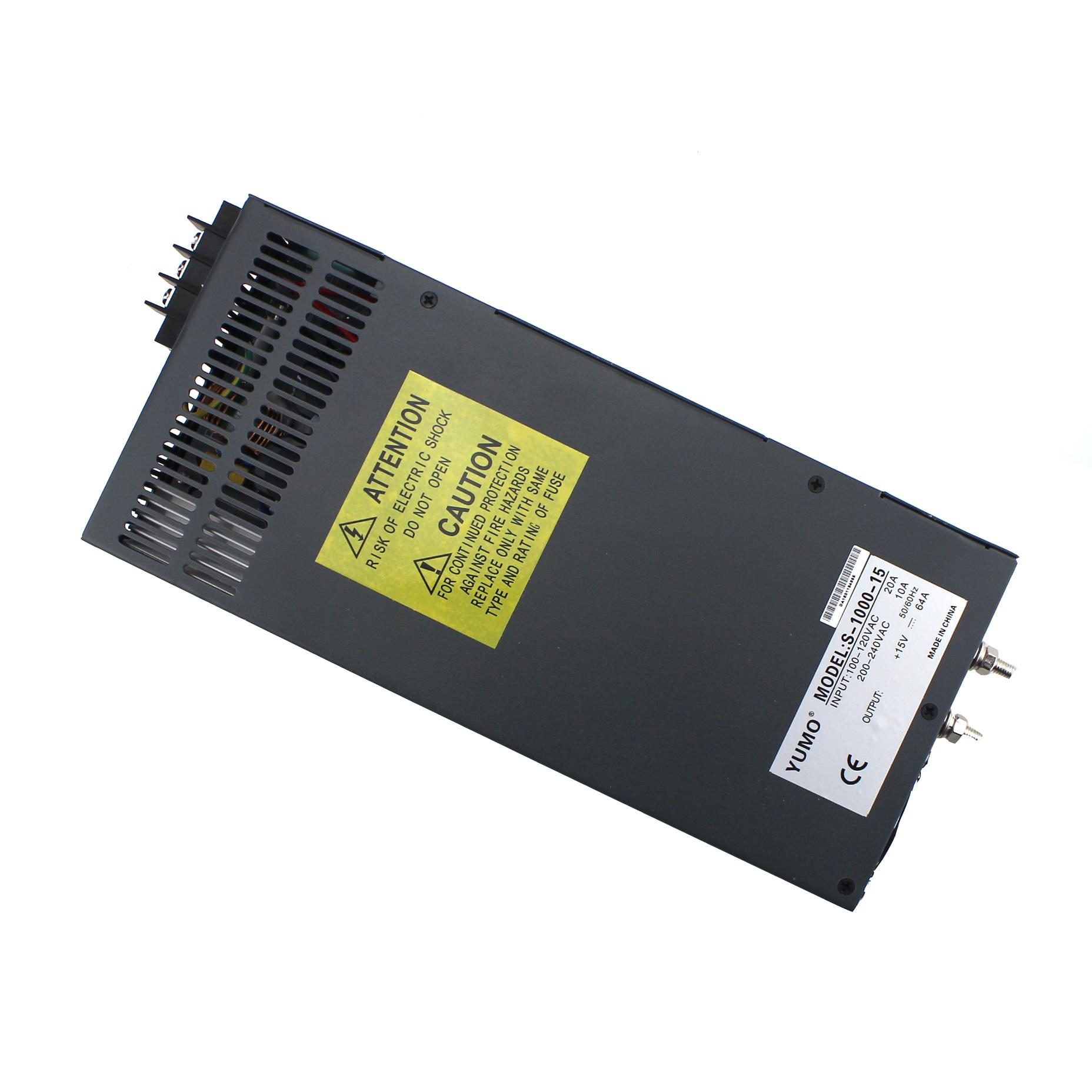 China led switching power supply,15V Switching Power Supply ...