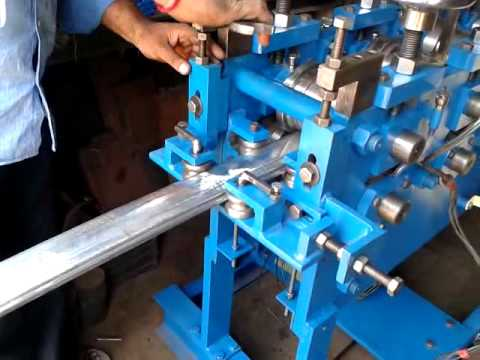 roll forming machine maintenance.jpg