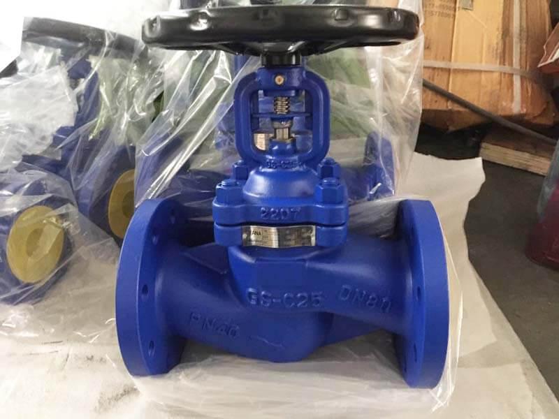 DIN standard bellow seal globe valve 5.jpg